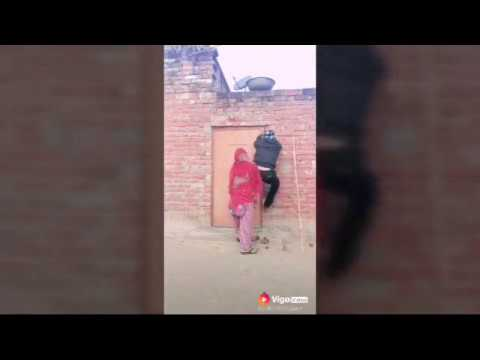 Whatsapp Funny  Videos Part 2 | Best Funny Pranks 2019