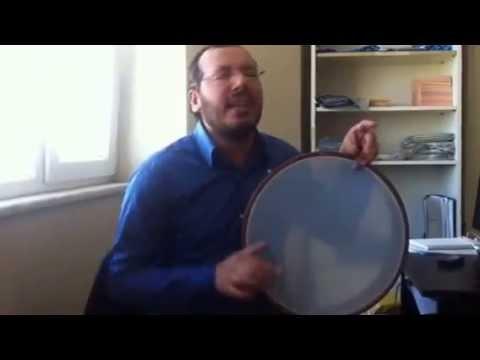 Yasin Konevi - La ilahe illahlah zikiri ilahi