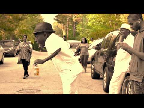 New Video: Young Thug Feat. MPA Duke – 'With That'