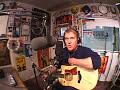 dave wakeling talks about pete townshend and dave gilmour