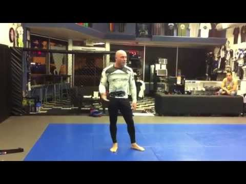 Joe Rogan gets his 10th Planet black belt Image 1