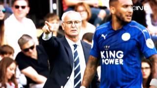 Premier League -  week 4