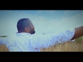Moise Mbiye - TANGO NAYE  (clip officiel) MP3