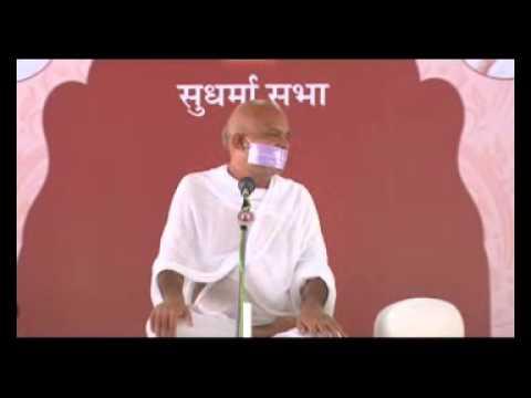 Prabho Yah Terapanth Mahaan Part-2 video