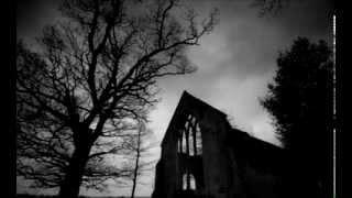 Watch Moonspell Ruin  Misery video