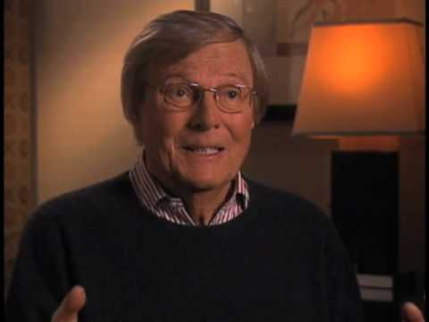 Adam West discusses his TV 