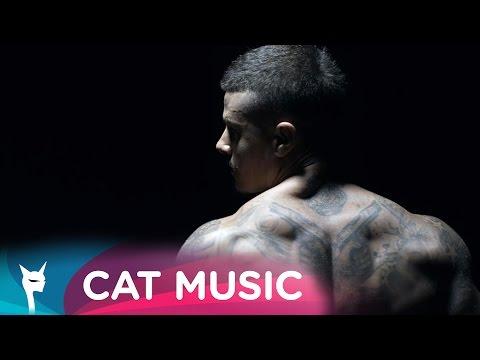 Kalif - Esemes De Amor (Official Video)