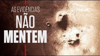 'ALIENÍGENAS DO PASSADO' ESTÁ VOLTANDO! | HISTORY