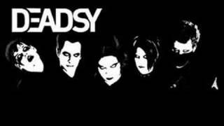 Watch Deadsy Time video