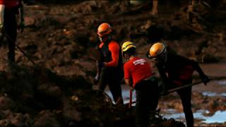 New Evacuations Ordered by Mining Companies Over Fears of More Dam Collapses In Brazil
