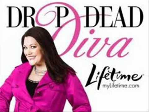 Tv Ourl In Category Tv Shows Drop Dead Diva