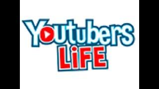 download lagu Anak Baik Dapet Nilai A+  Youtubers Life #1 gratis