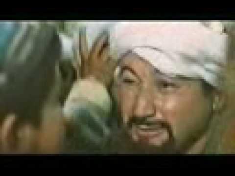 Узбек Кино 2 16 - смотреть онлайн бесплатно