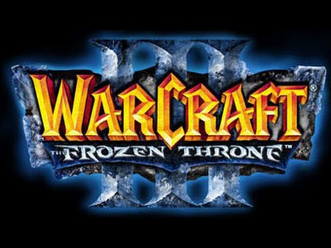 Warcraft 3 Version Switcher Full Patch 1.24 B,С,D.E(сам пользуюсь).О