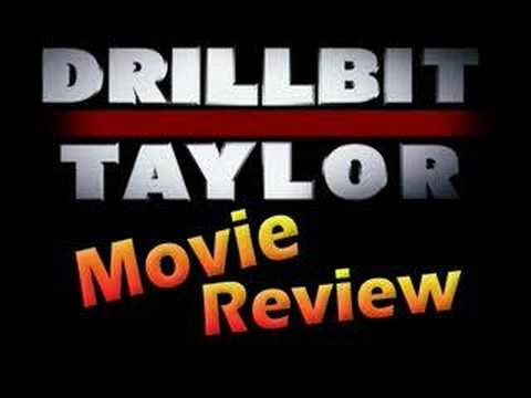 Drillbit Taylor Movie Review by Scene-Stealers.com
