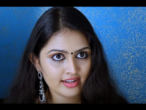 Aniyathi serial episode 795