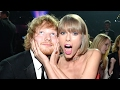 Ed Sheeran Spills The EXTREME Extent Taylor Swift Goes To Prevent Her Music From Leaking Mp3