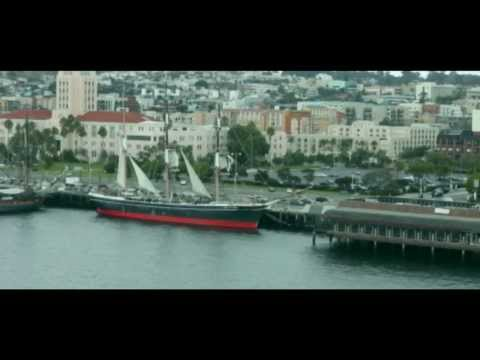 Holland America Cruise Line/Mexican Riviera