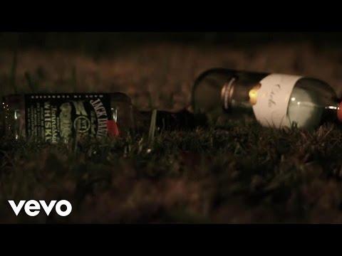 Robby Hunter Band - Corazon