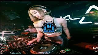 party club dance music,ជ្រើសយកអូនទៅ,dj soda remix,dj soda,party club,electro house,