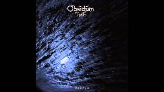 Video Obsidian Tide - Debris [Full EP]