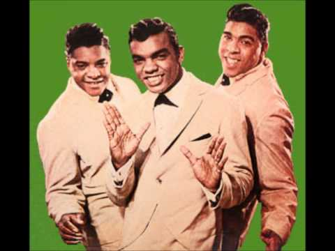 Isley Brothers - Shoutib