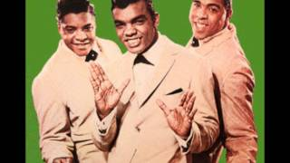 Watch Isley Brothers Twist And Shout video