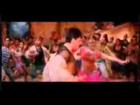 Bollywood & Turkish Song - Şak Şuka - Tarık Mengüç