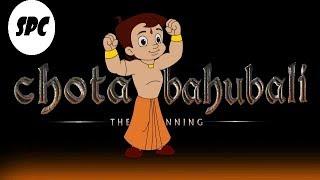 download lagu Jiyo Re Bahubali/chhota Bheem/bahubali 2 gratis