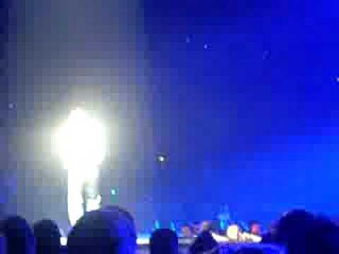 Saxy Motion Live @ Milk Inc Forever Sportpaleis 27/09/2008
