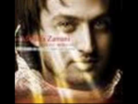 Mostafa Zamani 0001.wmv video