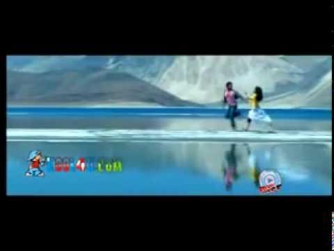 Haal E Dil - Rahat Fateh Ali Khan - Haal-e-dil video