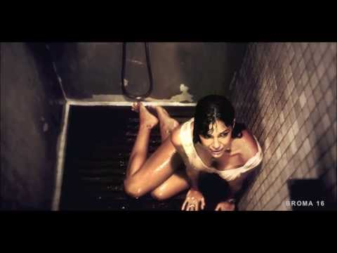 Arash Feat Helena - Broken Angel video