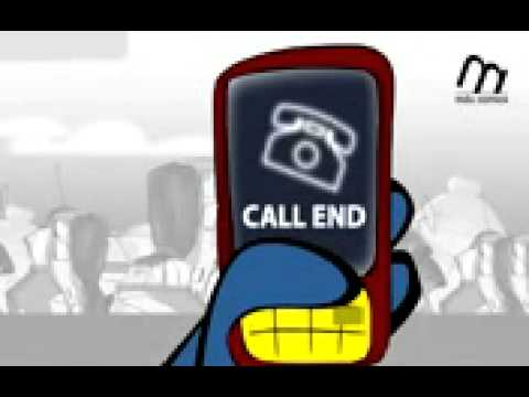 Izikhokho Show - Phone Booth video