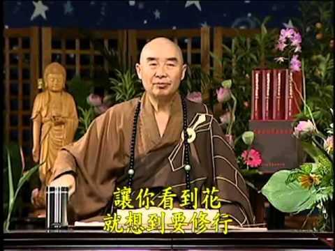 Kinh Hoa Nghiêm 02B = 004 (HQ) - Giới Thiệu Đề Kinh