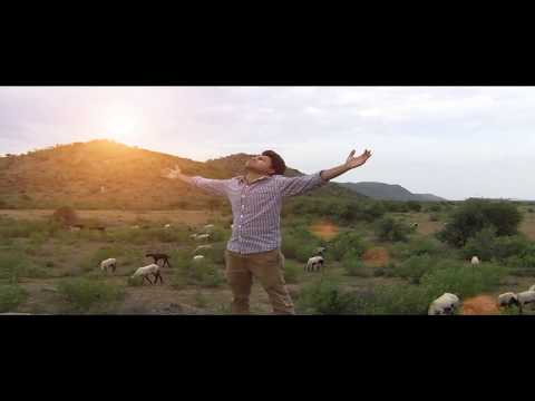 Latest Telugu Christian Songs 2014 Nerpumaya video
