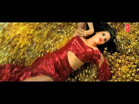 Top Bollywood Item Songs 2012 | 2011 | 2010 video