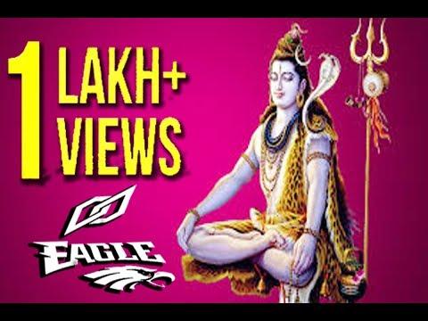 JAY MAHAKAL BABA JAY MAHAKAL (Super Hit Bhakti Song 2017 Remix)DJ YASHU RAJPUR