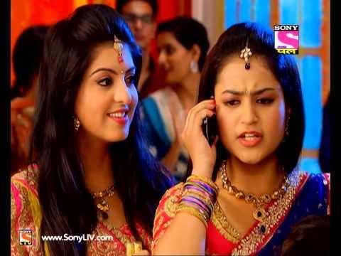 Ek Rishta Aisa Bhi - एक रिश्ता ऐसा भी - Episode 30 - 4th October 2014 video