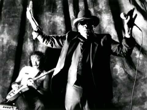Carlos Santana - Chill Out