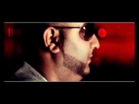 DJ Dips ft Garry Sandhu - Tohar (Teaser)