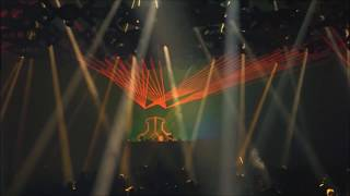 Phuture Noize & B-Front - The Solution