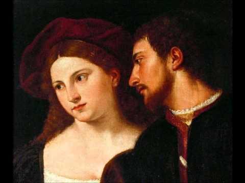 Giovanni Gastoldi - L