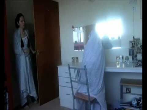 Lost Identity - A Short Iranian Film video