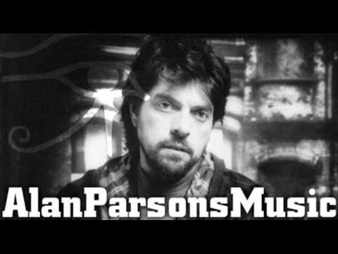 Alan Parsons Project - Press Rewind