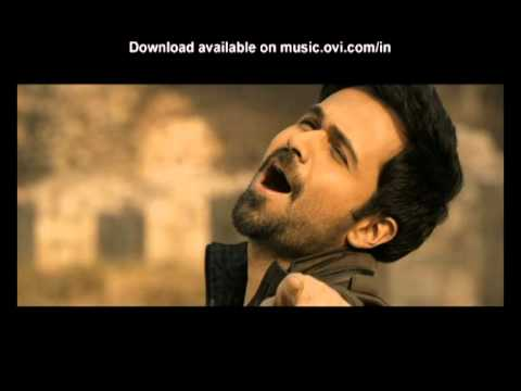 Tu Hi Mera - Official Song Video Jannat 2