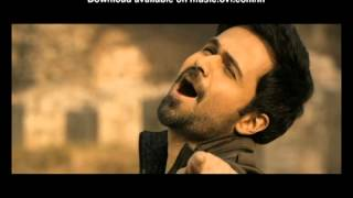 Jannat 2 - Tu Hi Mera - Official Song Video Jannat 2 Emraan Hashmi, Pritam, Shafqat, Esha Gupta