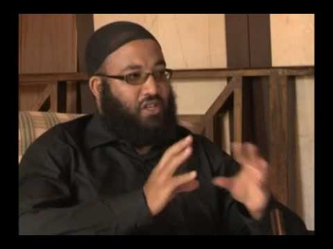 Bilal Show - (Must Watch) The Concept of QADR (Predestination) in Islam by Ustaz Abu Hyder