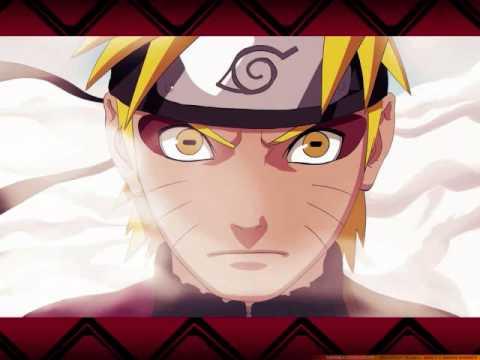 Naruto and Naruto Shippuden Full Series Review