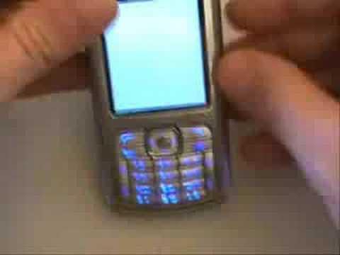 Nokia N70 - Dual SIM Card Adapter Simore Type 2 for Nokia N70